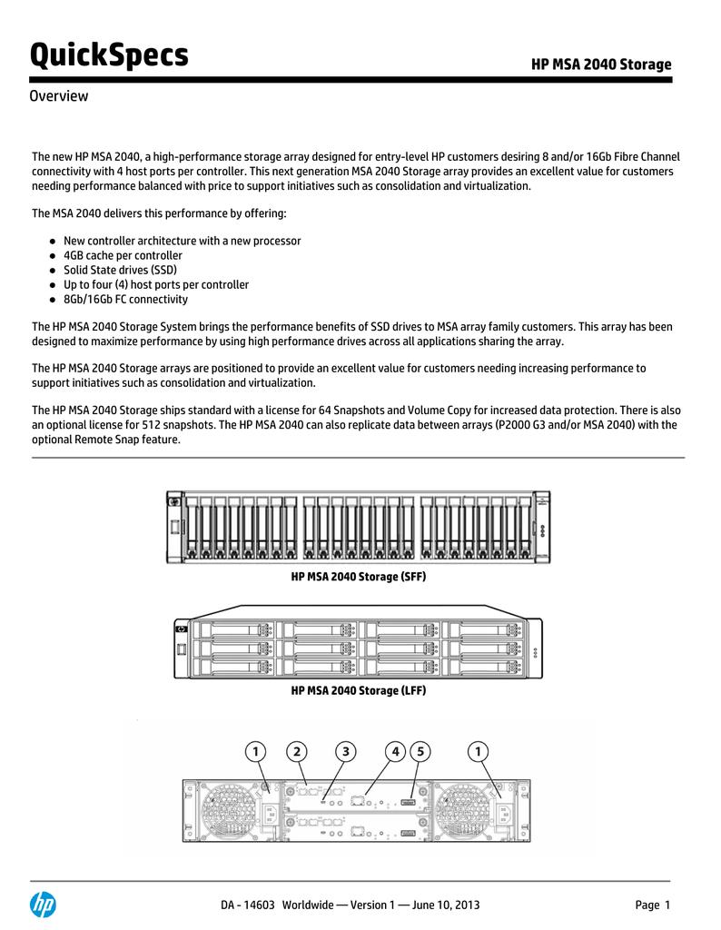 C8S62A HP 1TB 6G SAS 7.2K DP MDL 1 SAS 16 MB Cache 2.5-Inch Hard Drive