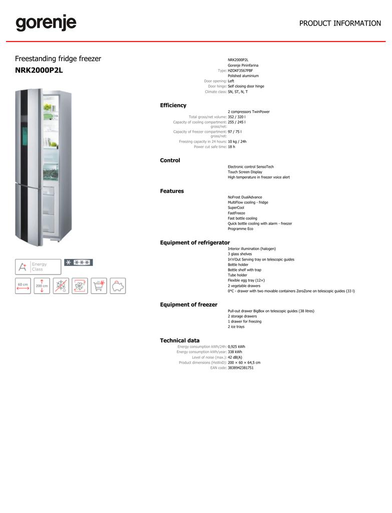 Top 10 best double door refrigerators in india review – buying.