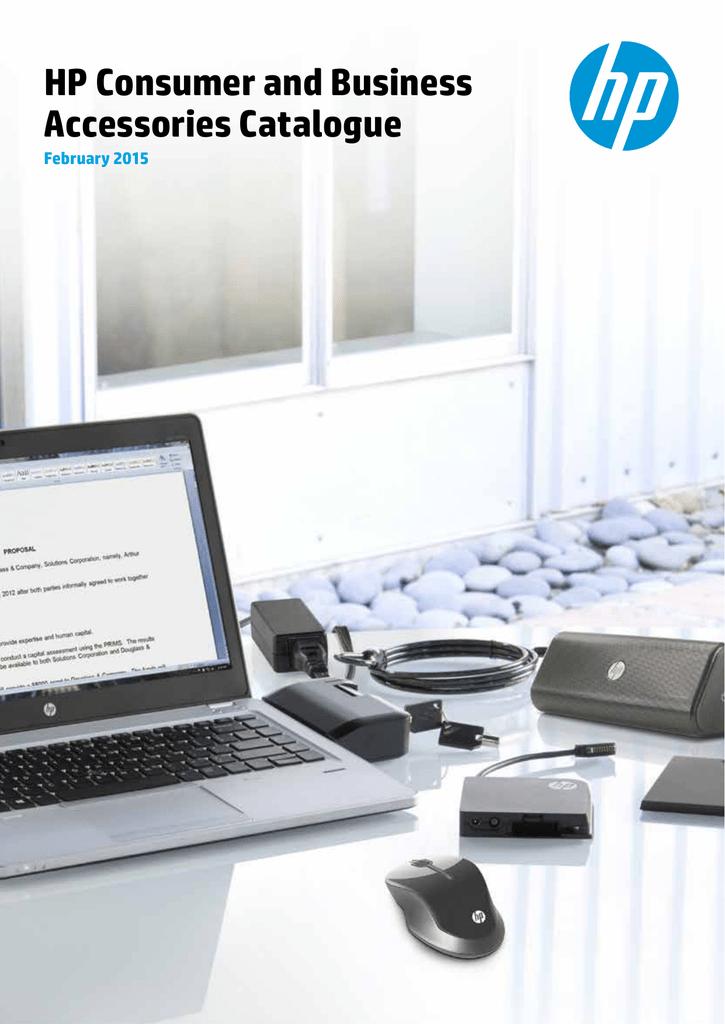 J6X15AA#ABA HP Tablet Charging Module US