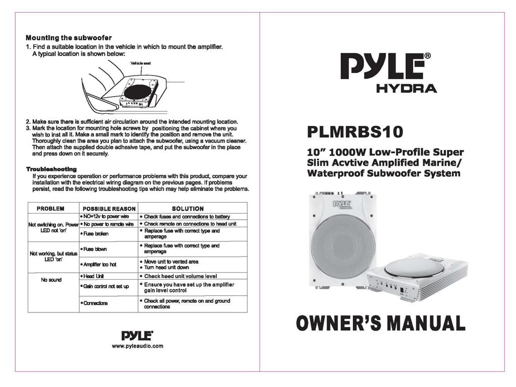 002893960_1 4d0bb36c46966eab513effb7147ad8ec pyle plmrbs10 loudspeaker pyle hydra amp wiring diagram at suagrazia.org