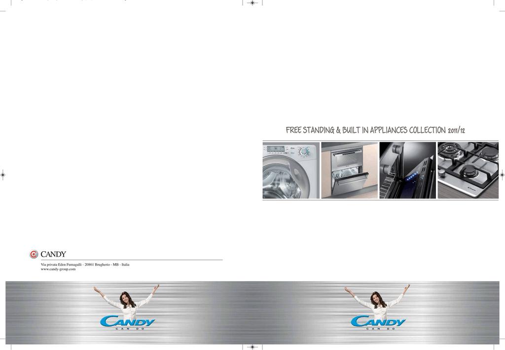 электра 1006 инструкция электроплита