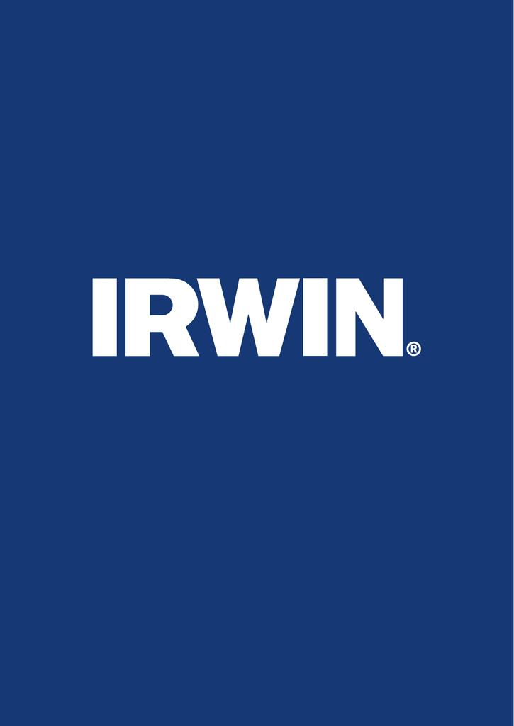 Irwin 10502229 10 x 133mm Turbomax HSS Drill Bit