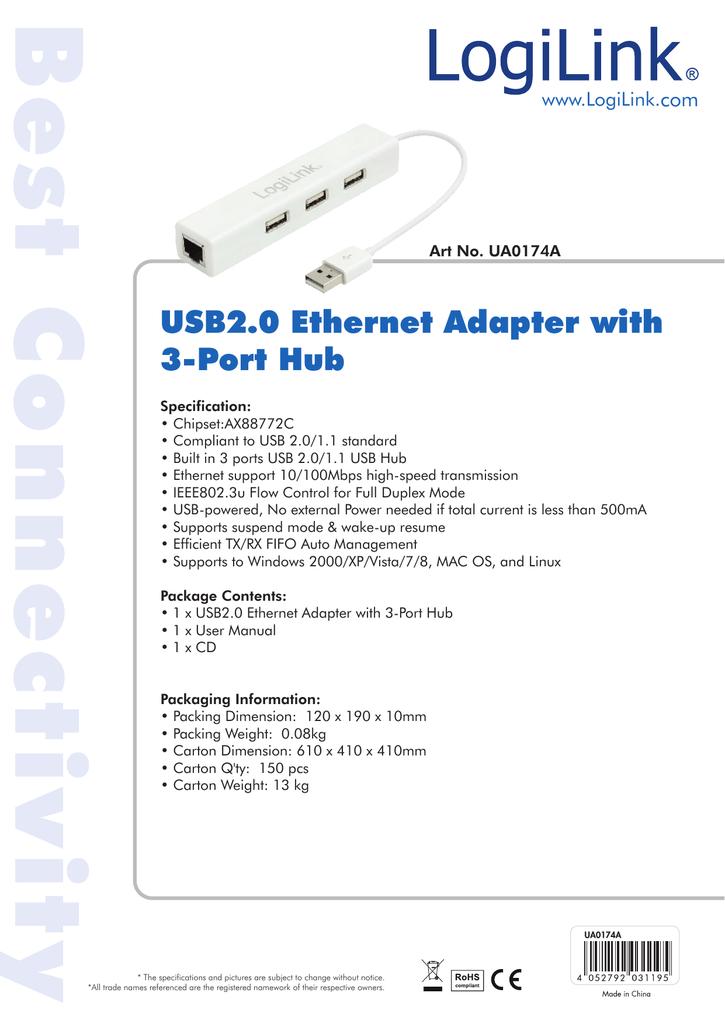 Wlinux X410