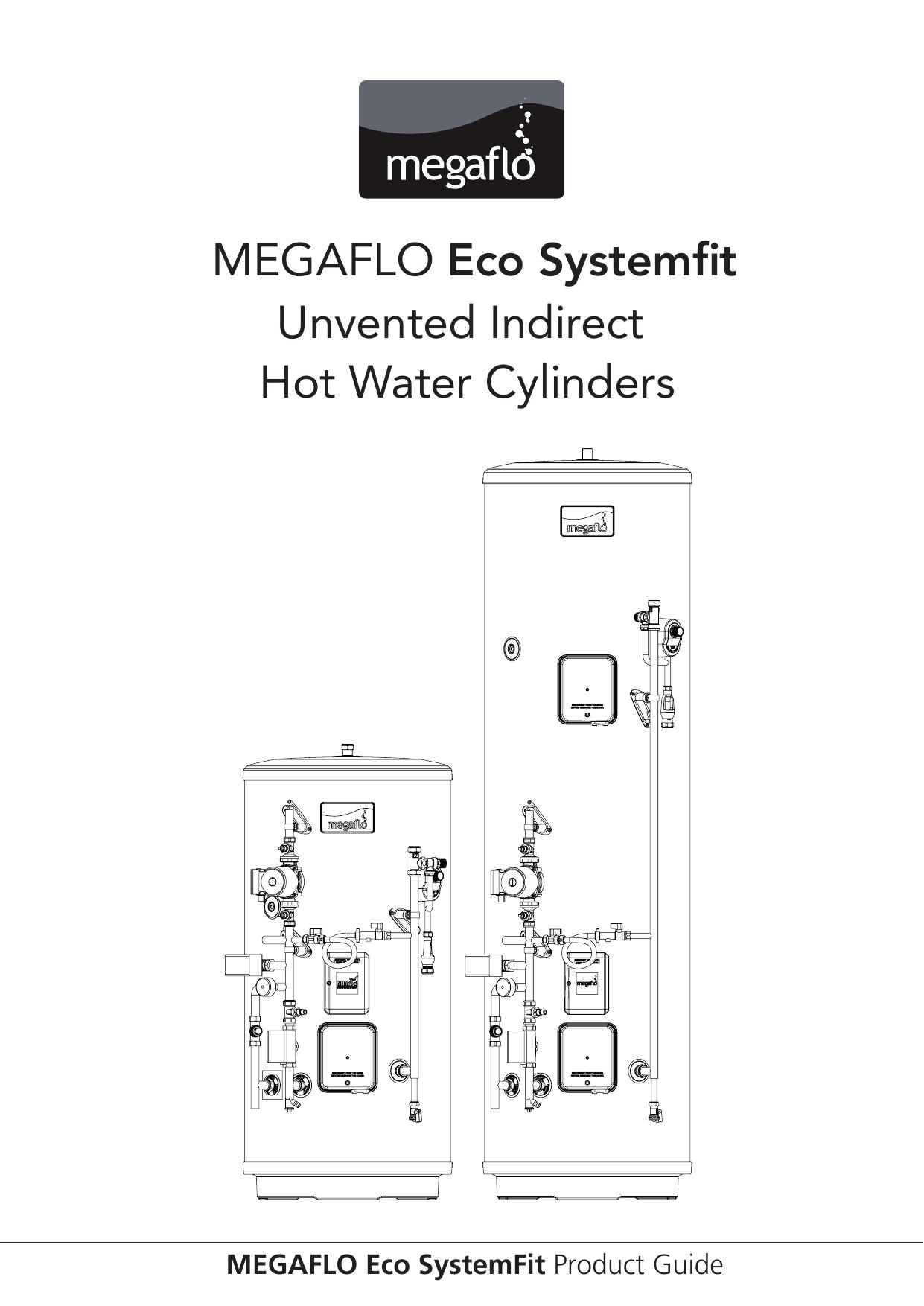 megaflo eco systemfit heatrae sadia manualzz com rh manualzz com