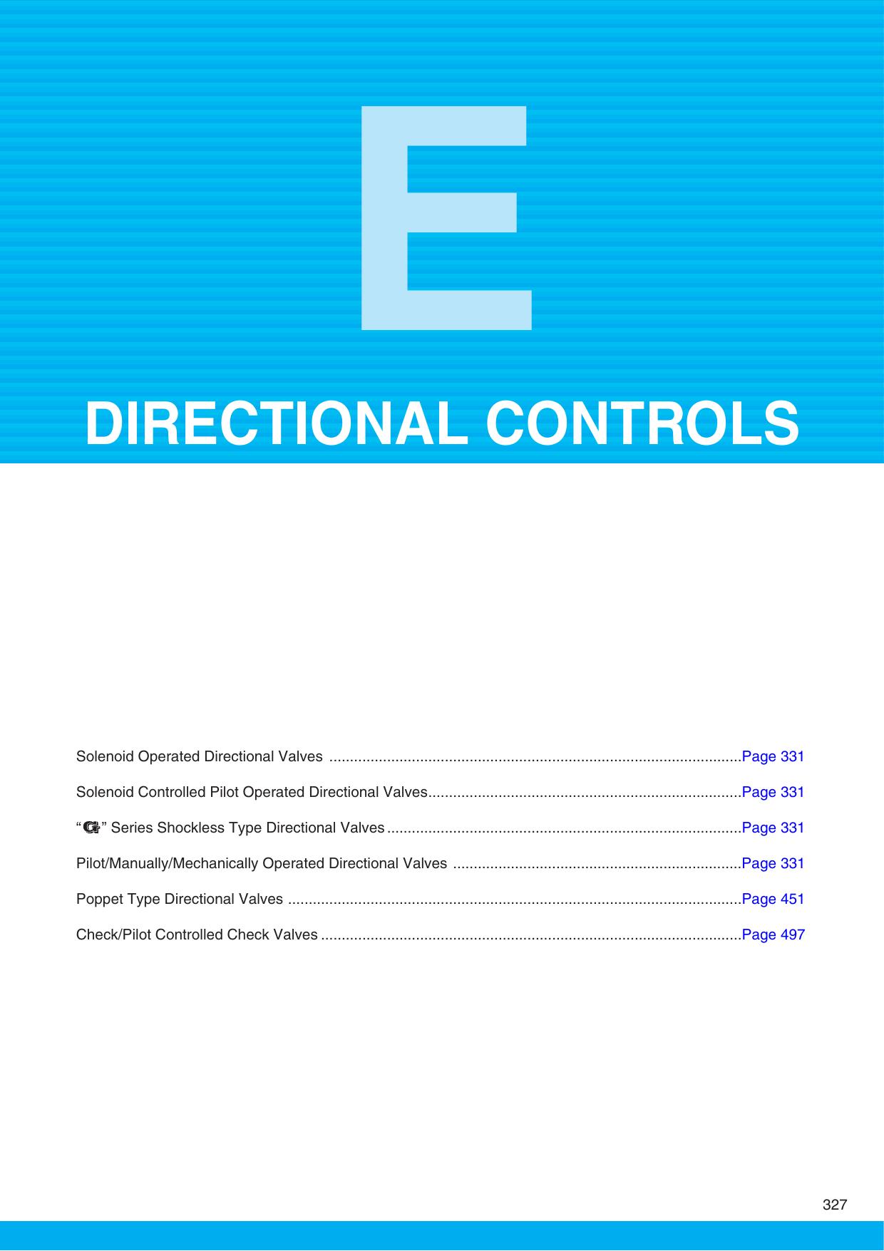DSG-01-2B3-A120-7090 1//8 Solenoid Operated Directional Valve Yuken Kogyo Co Spring Offset A120 Coil Spool Type 3 Terminal Box Ltd