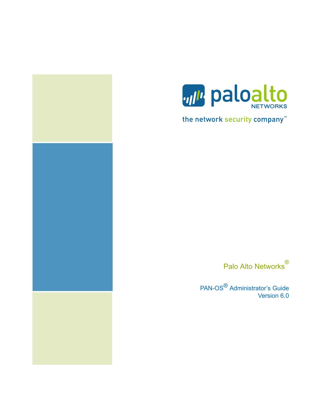 View - Palo Alto Networks Live | manualzz com