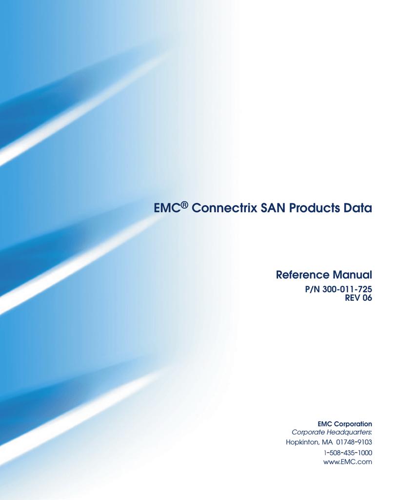 OEM Original Vizio XRT136 SmartCast Remote E60-E3 E65-E0 Tested w//Batt VZ01