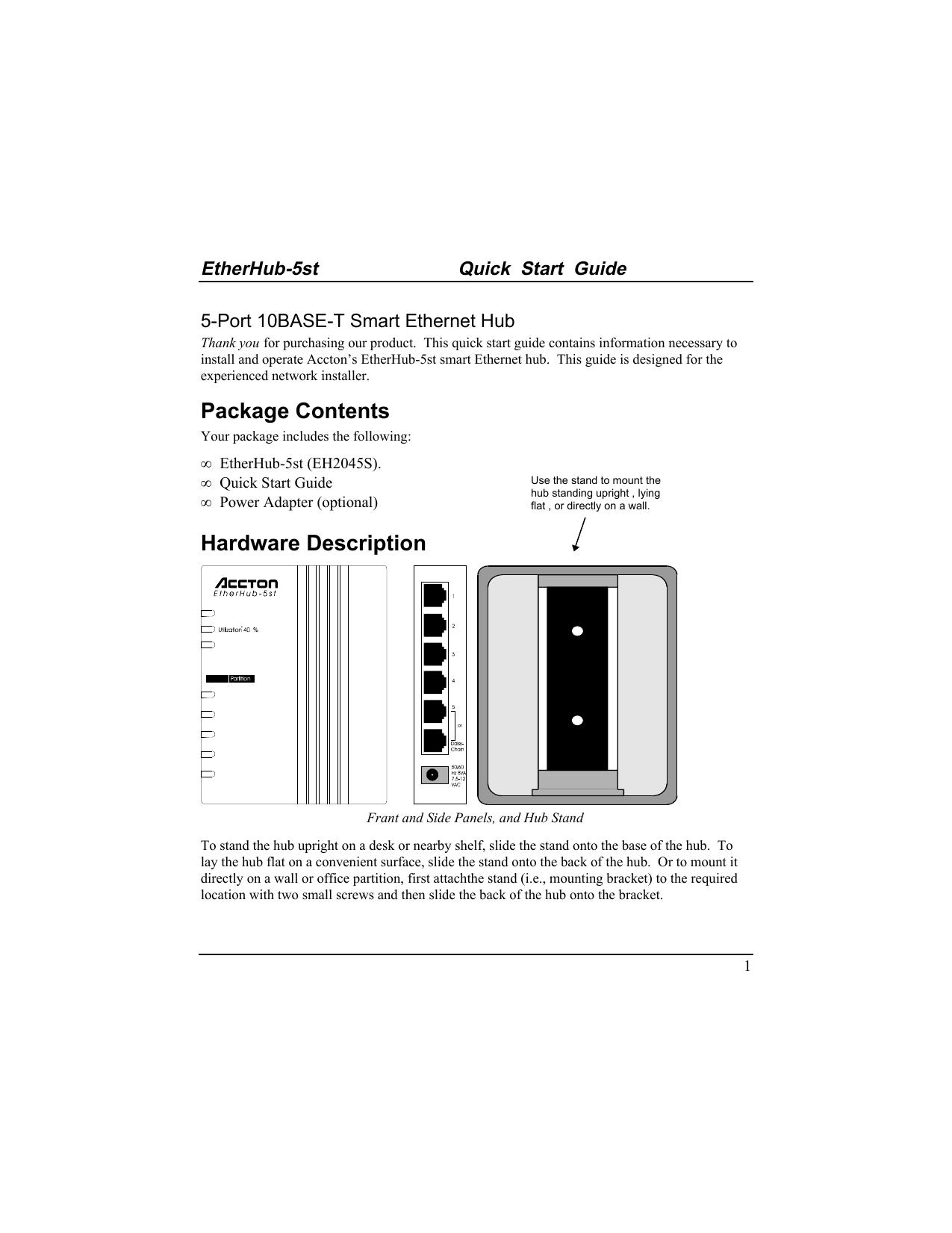 ACCTON USB220-EC DRIVER (2019)
