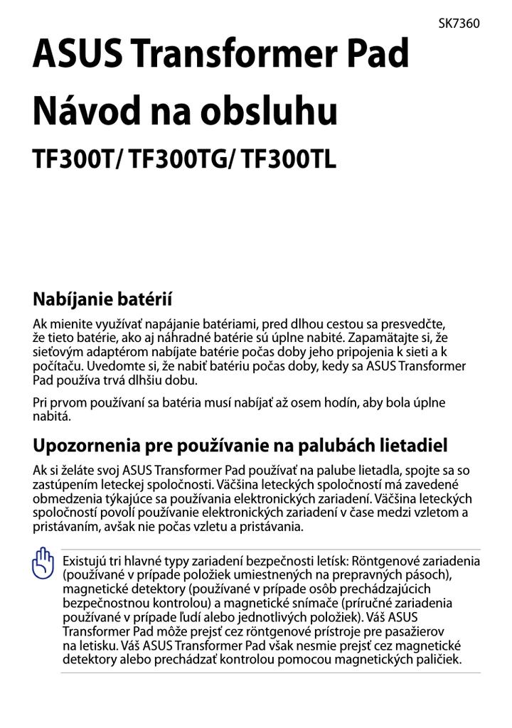 OSPEL SONATA schodiskové pripojenie podsvietenia ŁP-3RS 4 KOL.