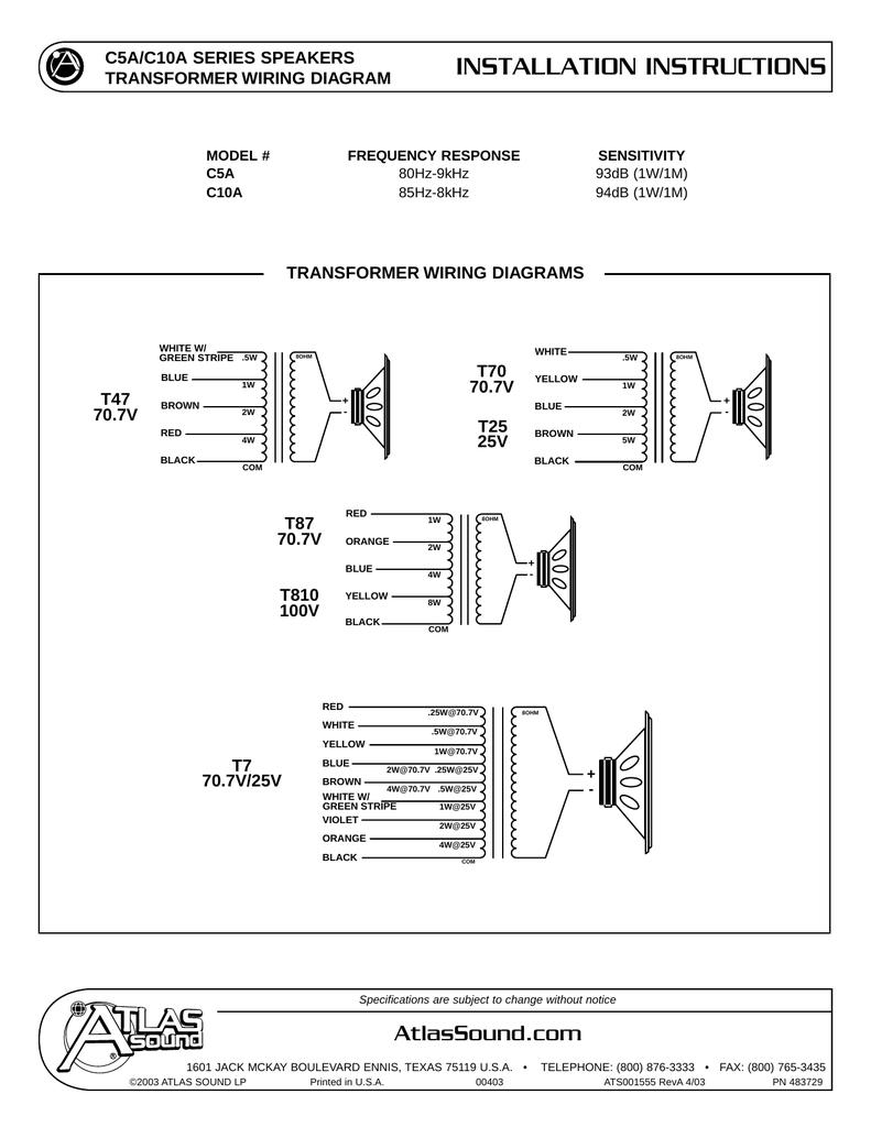 SCHEMA Diagram Atlas Wiring 18sm Ck FULL Version HD Quality 18sm Ck -  BRANDGAY.MSC-LAUSITZRING.DEbrandgay msc-lausitzring de