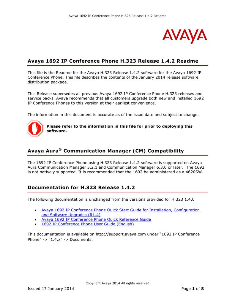 avaya h 323 user s manual manualzz com rh manualzz com avaya 1692 user manual avaya 1692 quick user guide