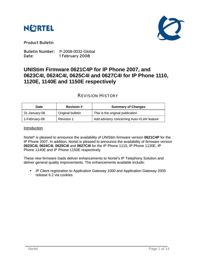 Avaya 0621C4P Notice | manualzz com