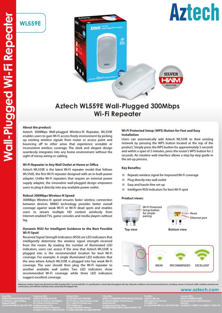 AZTECH MODEM EXTERNAL UM 9800 WINDOWS 7 X64 DRIVER