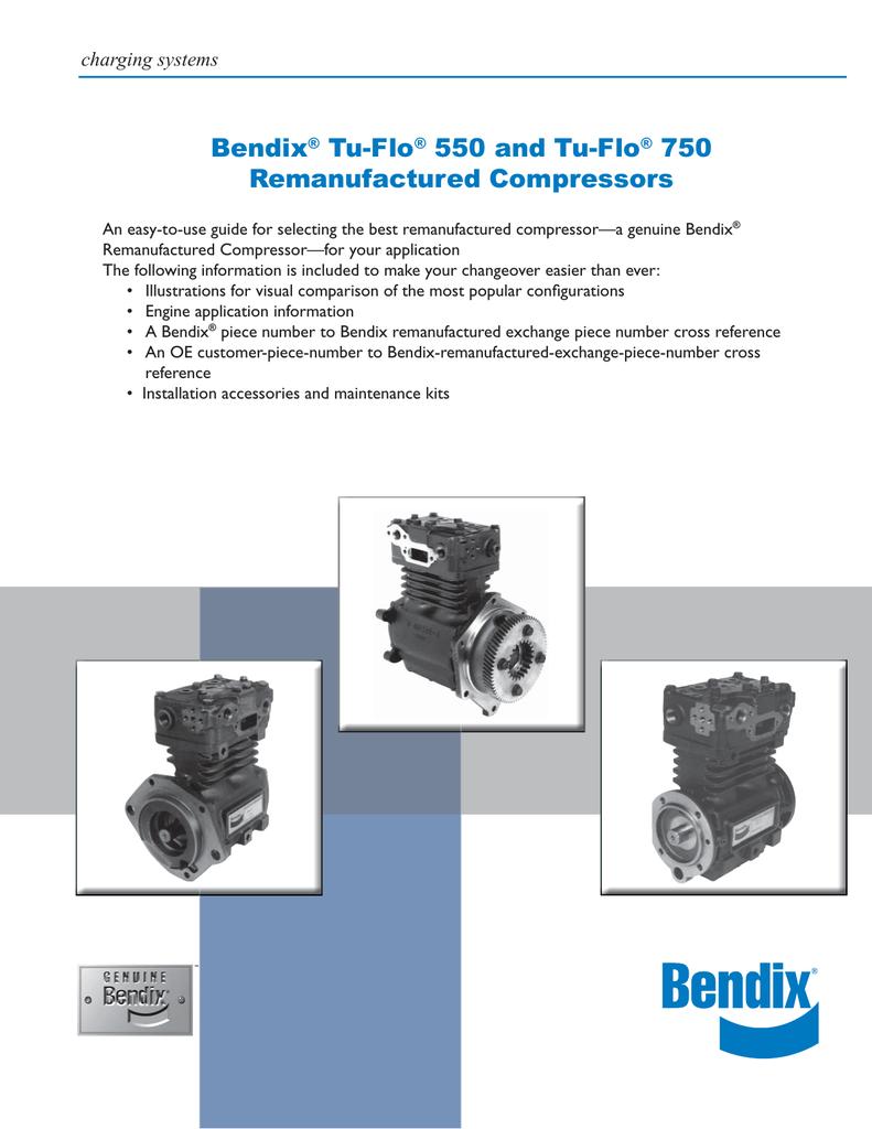 BENDIX BW2488 User's Manual | manualzz com