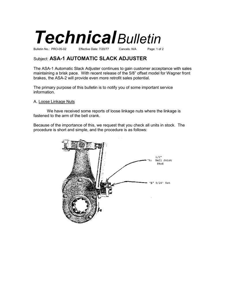 BENDIX TCH-005-002 User's Manual | manualzz com