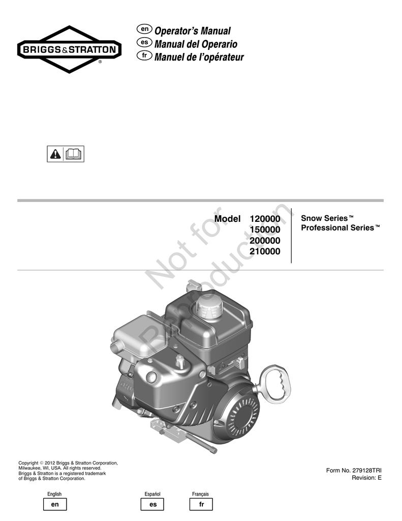 Diapositiva de equipaje correa Delrin LL DBS-M