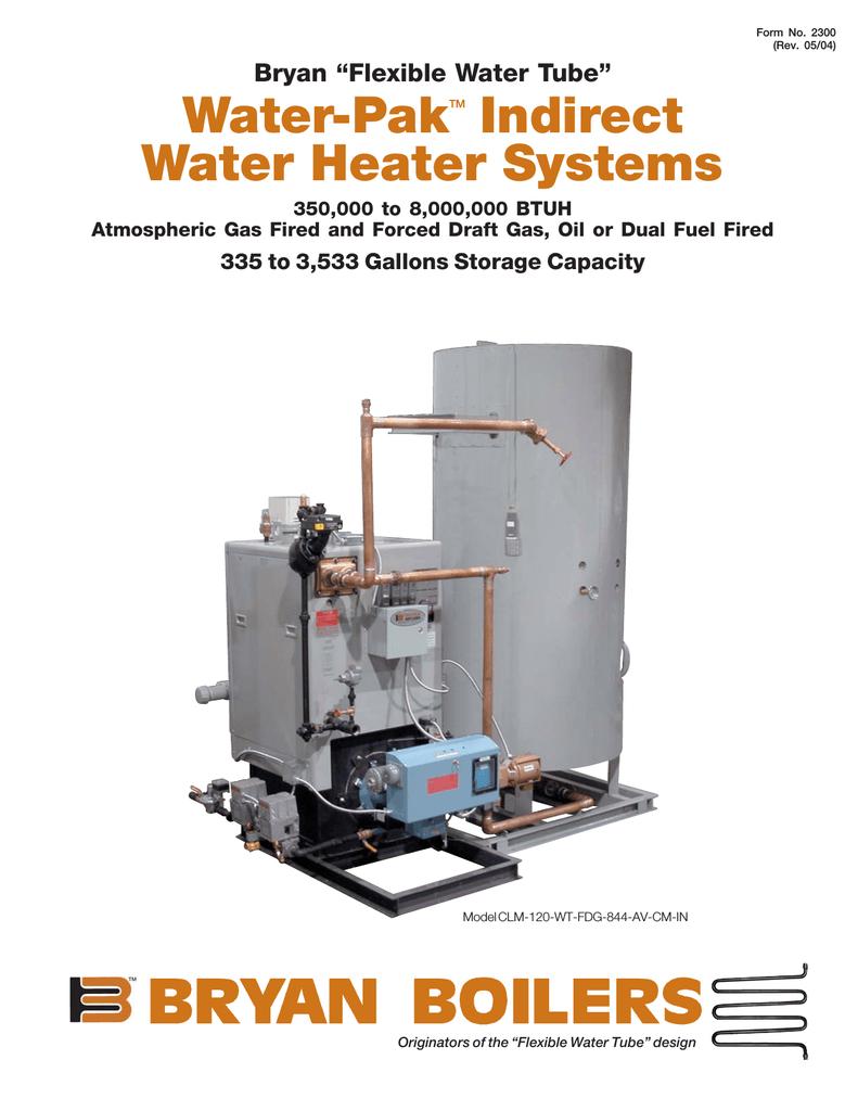 bryan boilers clm 120 wt fdg 844 av cm in users manual manualzzcom