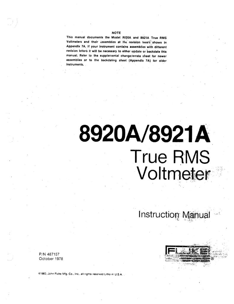 Design with Vinyl DWV 158 2 US V SOS 1200 2 12 x 30 Black