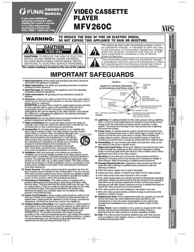 Funai Manual Book Ebook Rhl Sf12 Bathroom Fan Wiring Diagram Array Sage 2550 Rh Nitrorocks De