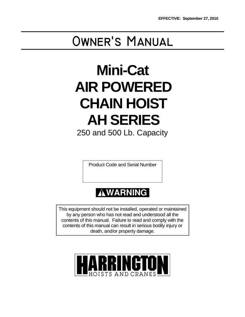 HARRINGTON Under Cover AH426205470