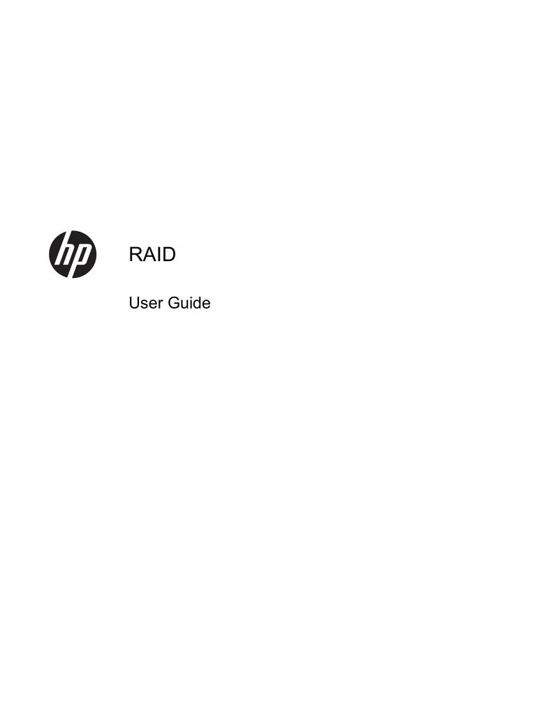 HP 9470m User's Manual | manualzz com
