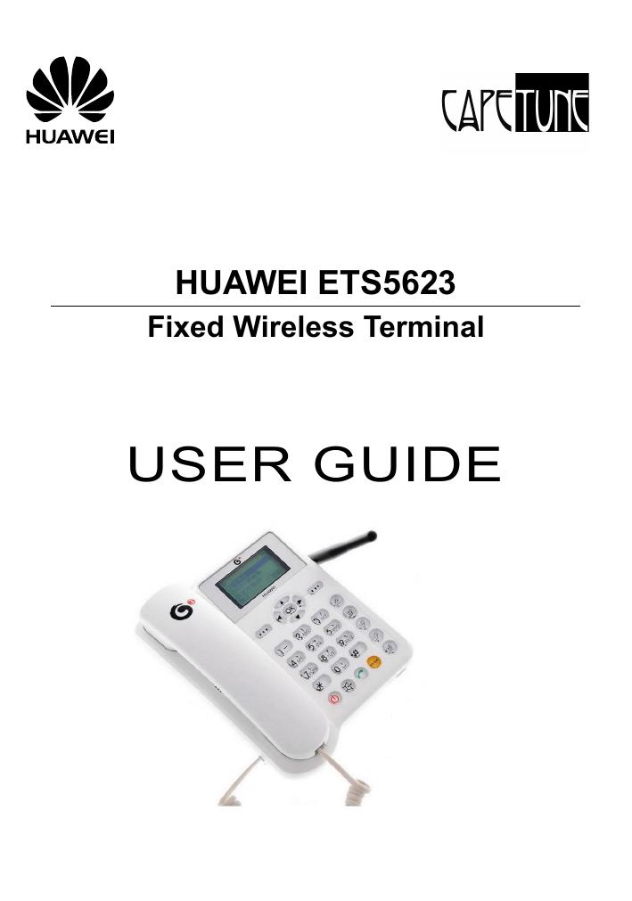 HUAWEI EST1201 WINDOWS 8 X64 DRIVER DOWNLOAD
