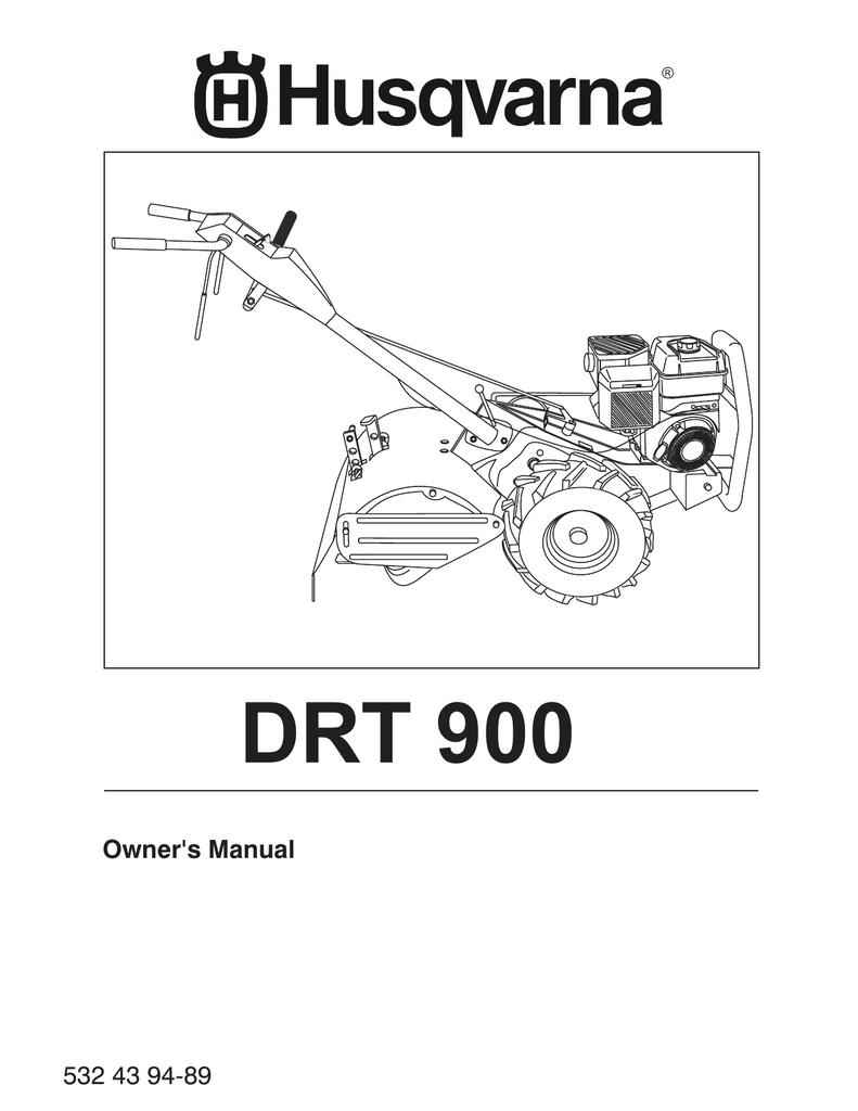003235492_1 ad3bb879d8137c4b2f124c326b0cf021 husqvarna drt900 user's manual manualzz com