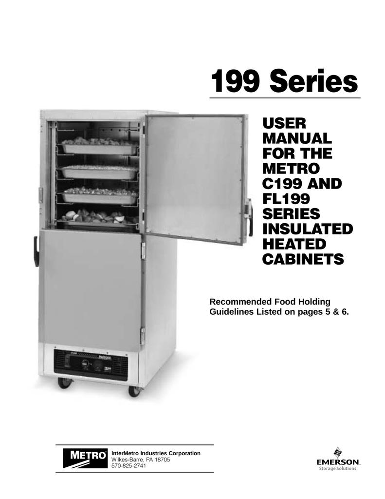 Intermetro RPC06-809 Gasket for Double Door Units