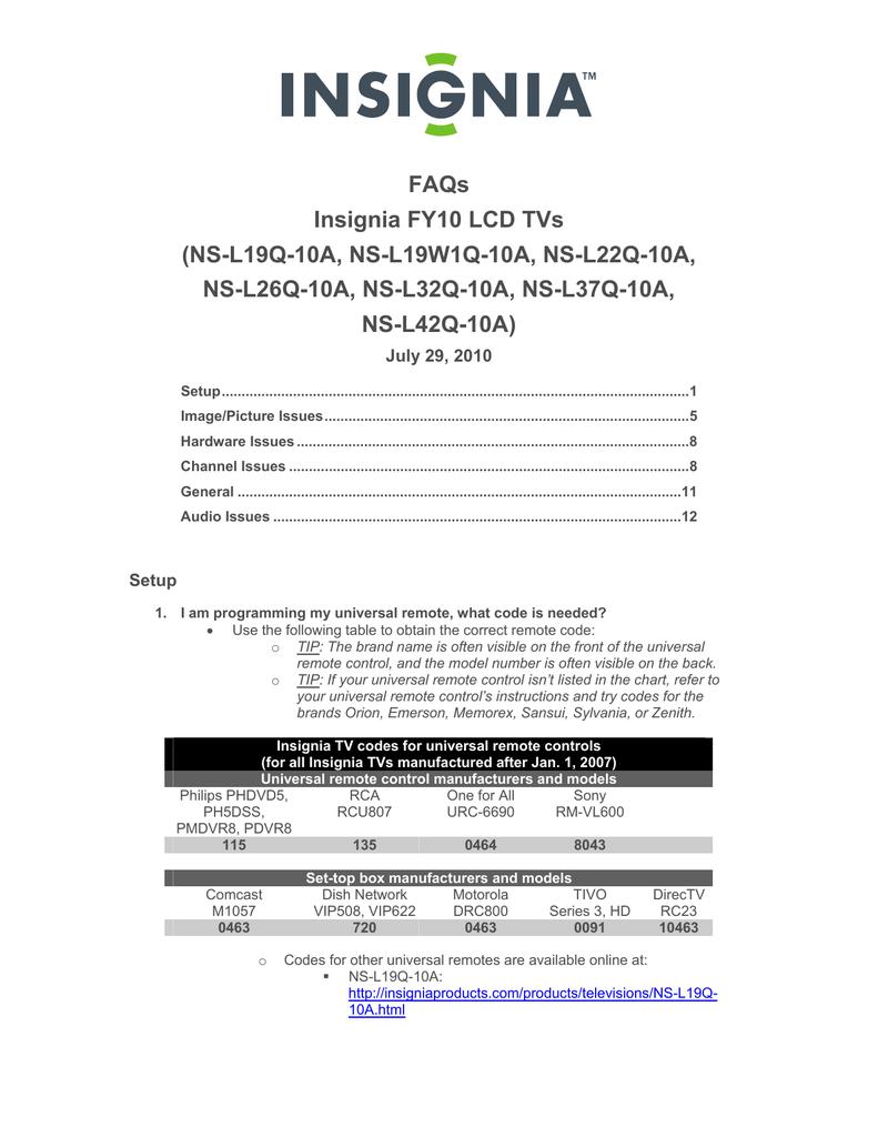 Kyocera NS-L19Q-10A User's Manual | manualzz com