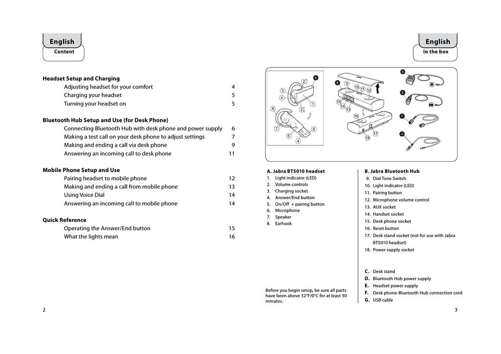 Lennox Hearth Bt5010 User S Manual Manualzz