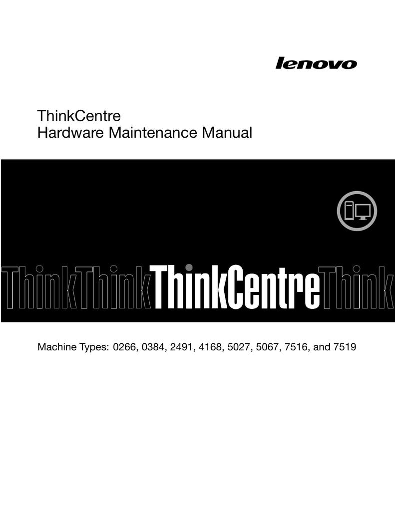 LENOVO THINKCENTRE EDGE 91 SUNIX USB 3.0 HOST CONTROLLER DRIVER FOR MAC DOWNLOAD