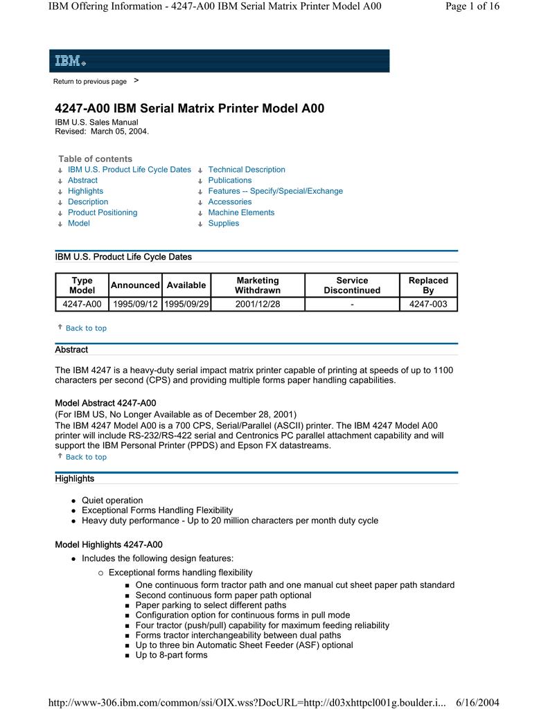 lexmark model a00 user s manual manualzz com rh manualzz com Jovani 4247 4247 United