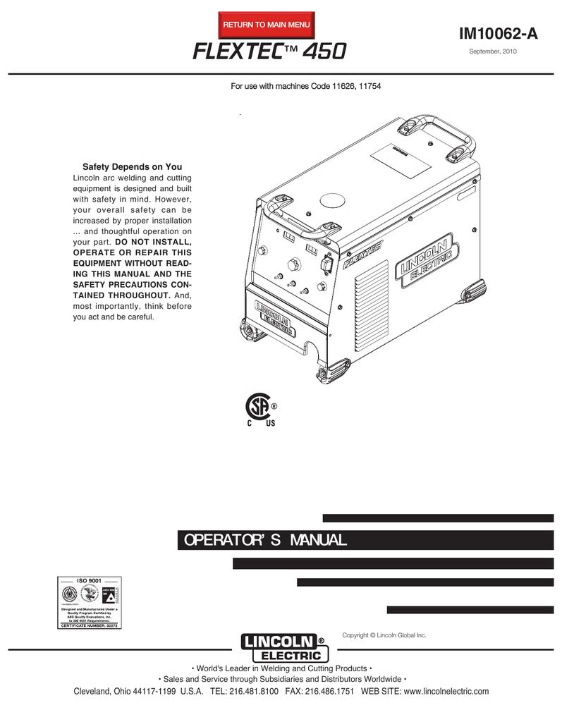 Mig Welding Diagram Parts Diagrams
