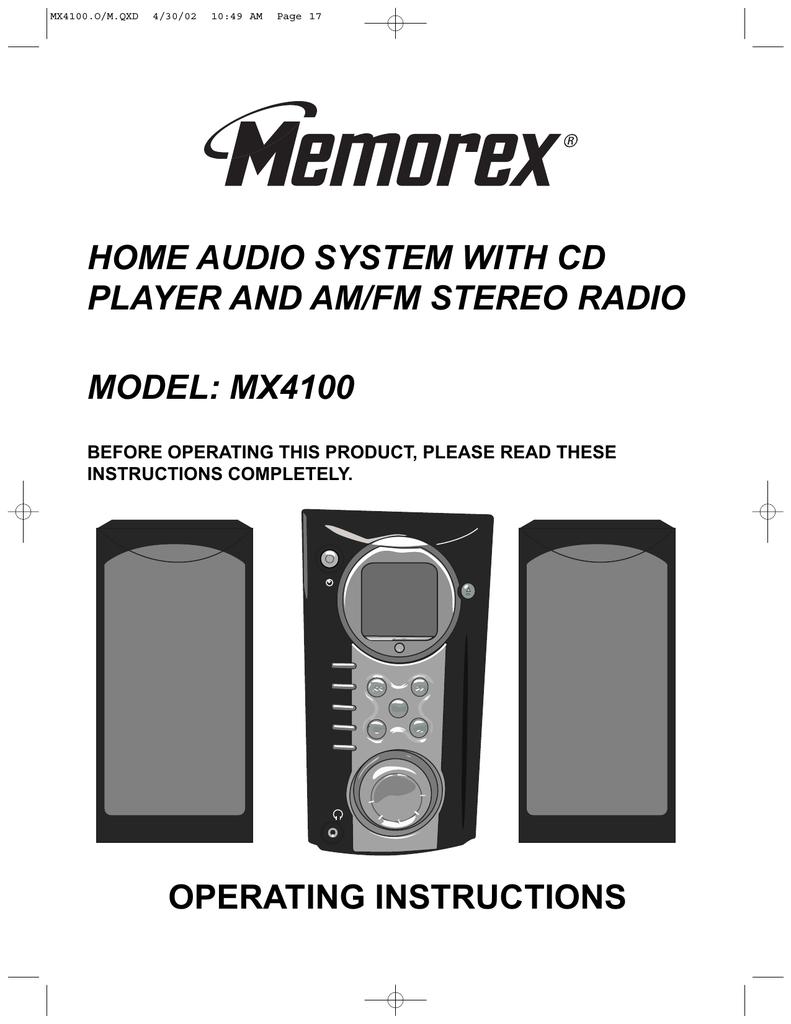 lg 42le5800 42le5900 led lcd service manual repair guide