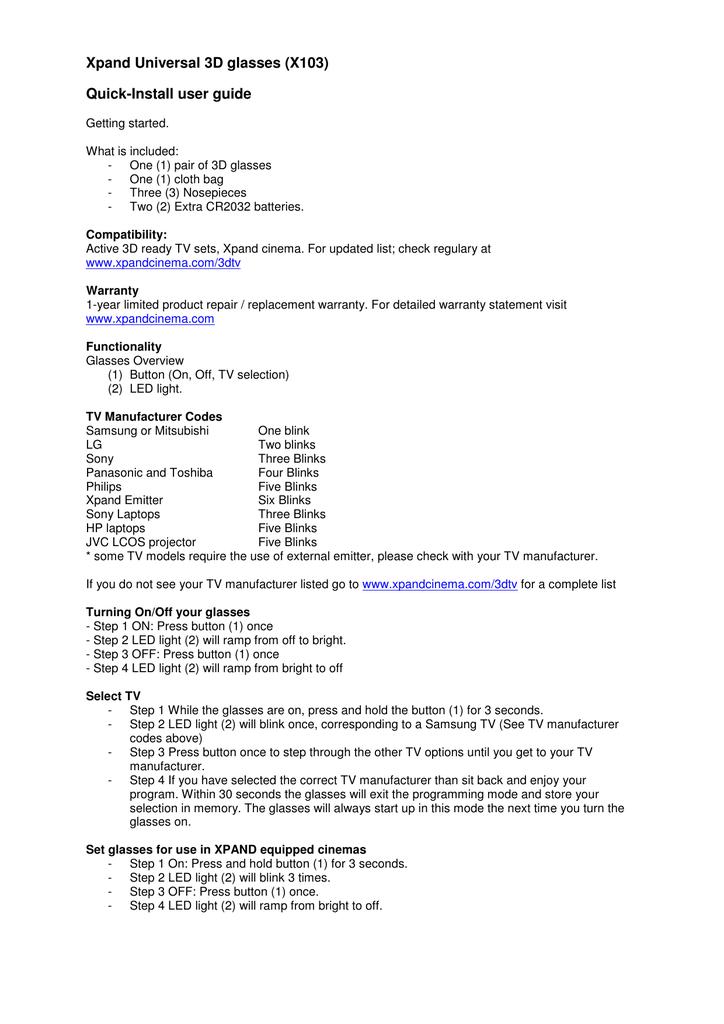 Mitsubishi Electronics 3D User's Manual   manualzz com