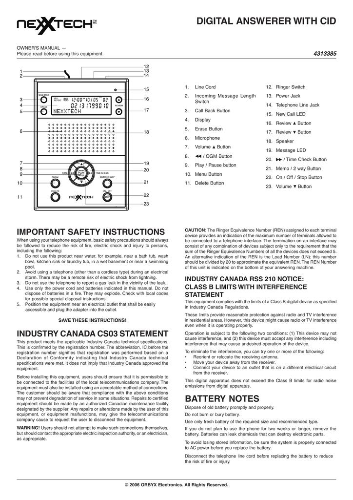 Decor Grates FS410-AL Scroll Metal Floor Register 4-Inch by