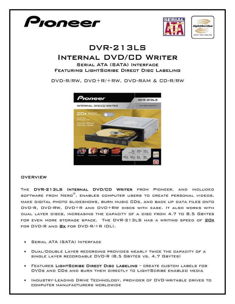 DVR 213LS WINDOWS 8.1 DRIVERS DOWNLOAD