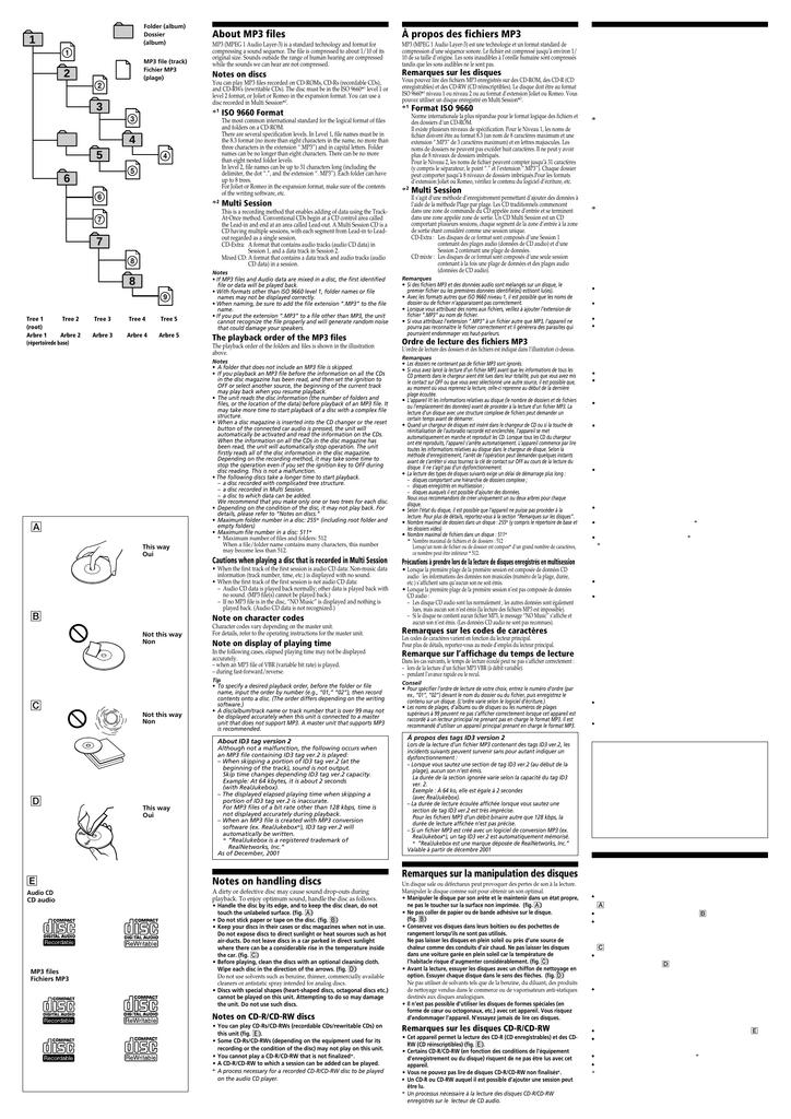mp30 sony xplod cdx wiring diagram sony cdx t70mx user manual manualzz  sony cdx t70mx user manual manualzz