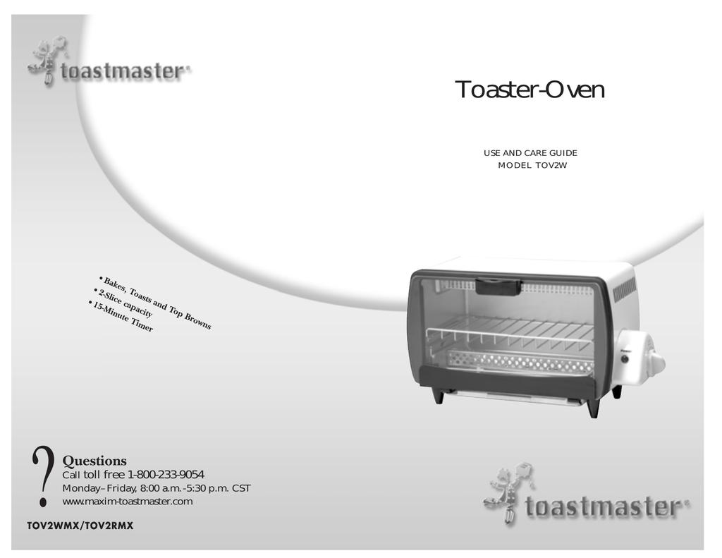 Toastmaster Wiring Diagram Diagrams Schema Toaster Schematic Circuits