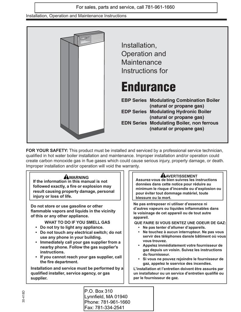 Enchanting Combi Boiler Wiring Diagram Illustration - Everything You ...