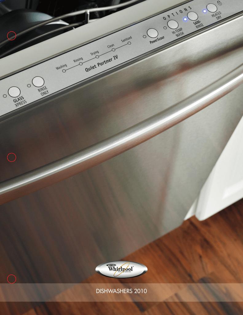 whirlpool dishwasher gu2475xtvy user s manual manualzz com rh manualzz com