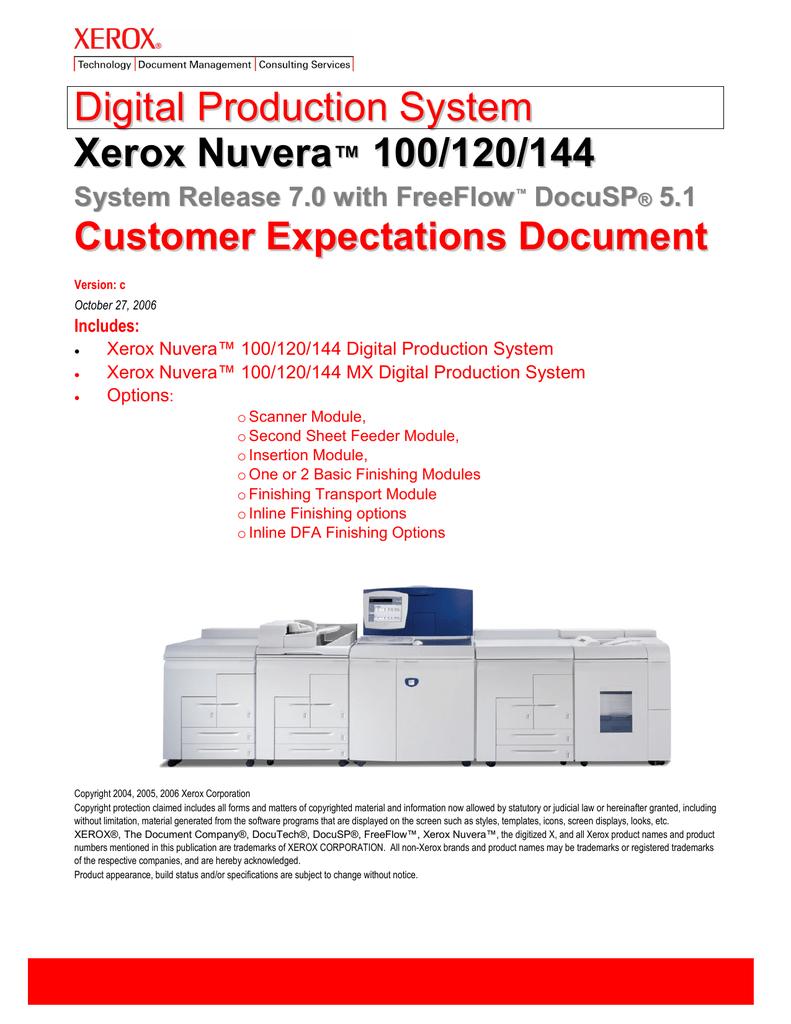 XEROX NUVERA 120 PRINTER PPD WINDOWS 8 DRIVER