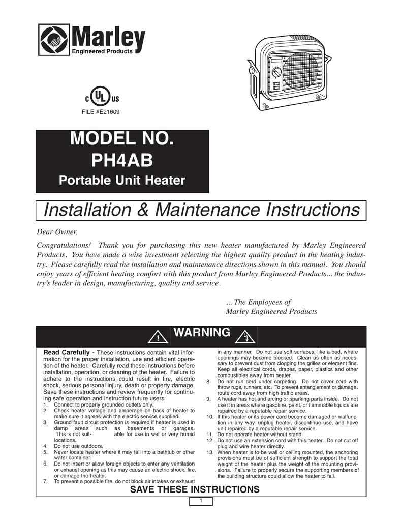 Warn 76080 Wiring Diagram Diagrams Winch Instructions 15000 26626 Motor Elsavadorla 12000 Parts