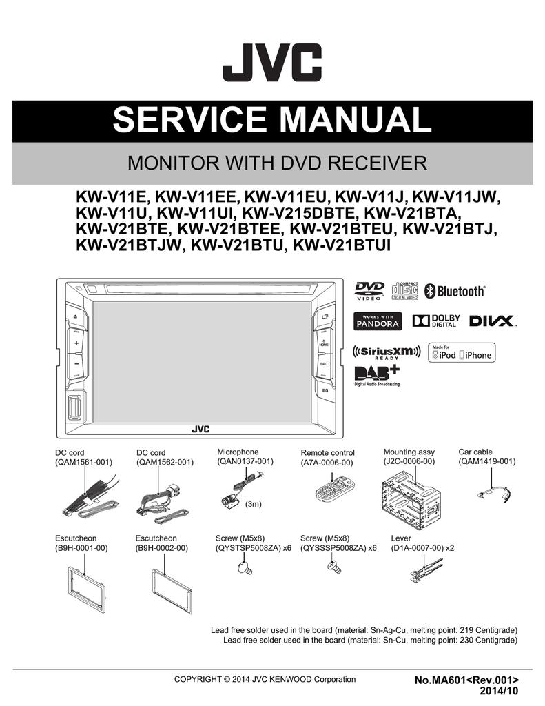 Diagram Jvc Kw V230bt Wiring Diagram Full Version Hd Quality Wiring Diagram Suddendiagramcommon Monteneroweb It