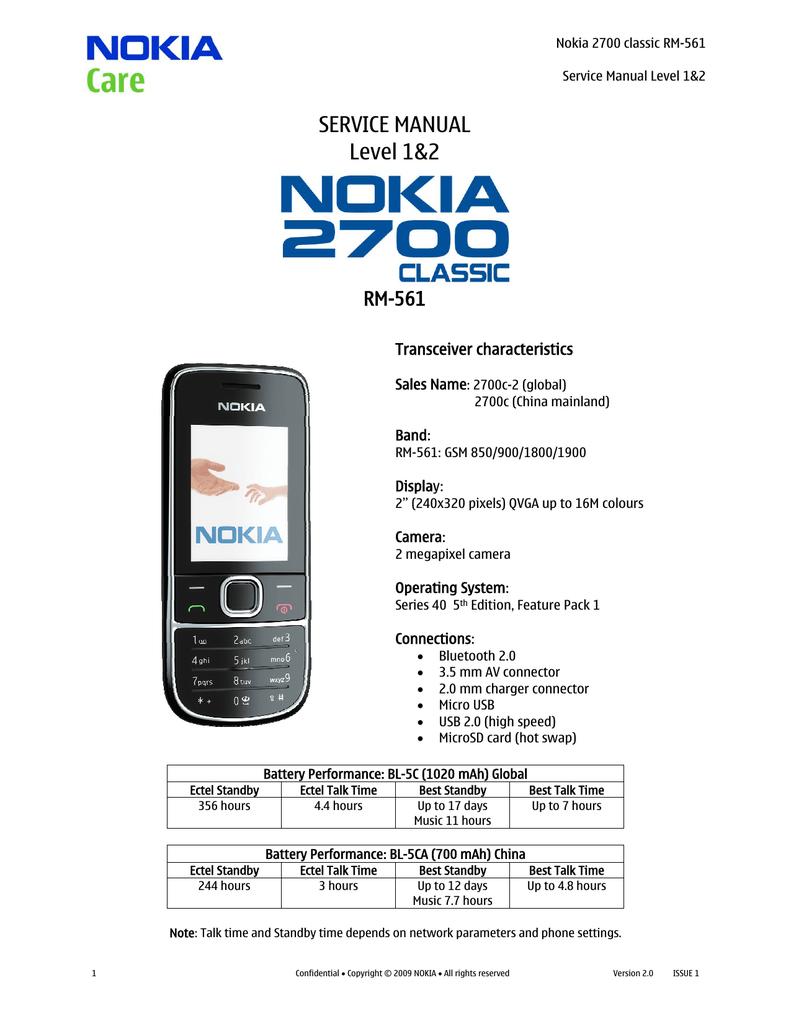 Как Книгу На Телефон Нокия Инструкция - zavodkt