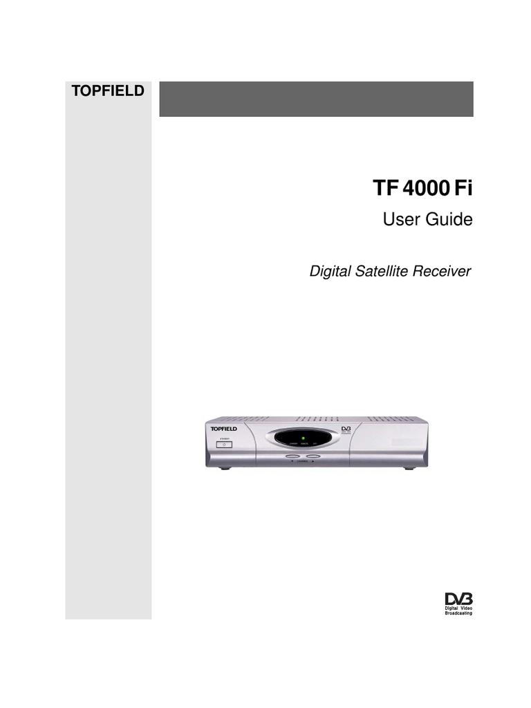 Tf6000coc инструкция