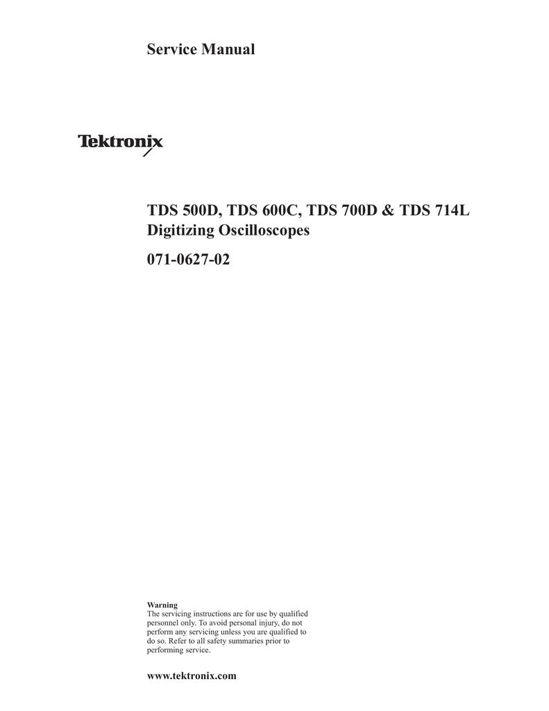 ... Array - tds 784d manual rh tds 784d manual elzplorers de