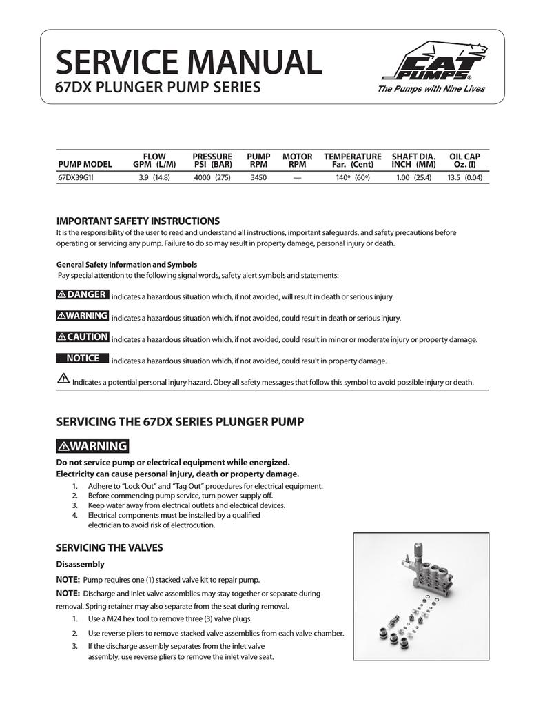 Service Manual Manualzz
