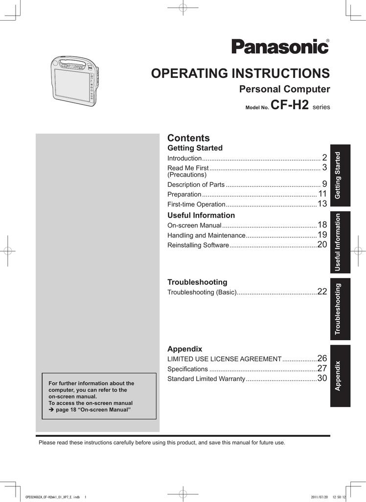 CF-C2 ORIGINAL-Panasonic-Stylus-touch-S-Pen-with-eraser-for-CF-H1-CF-H2-CF-C1