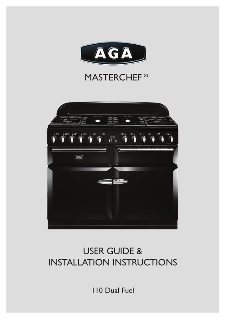 AGA//Rangemaster Heavy Duty Vitreous Enamel Pie//Roasting Dish.